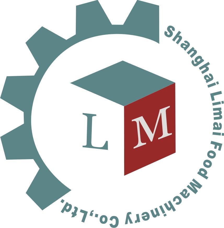 上海利麦食品机械有限公司