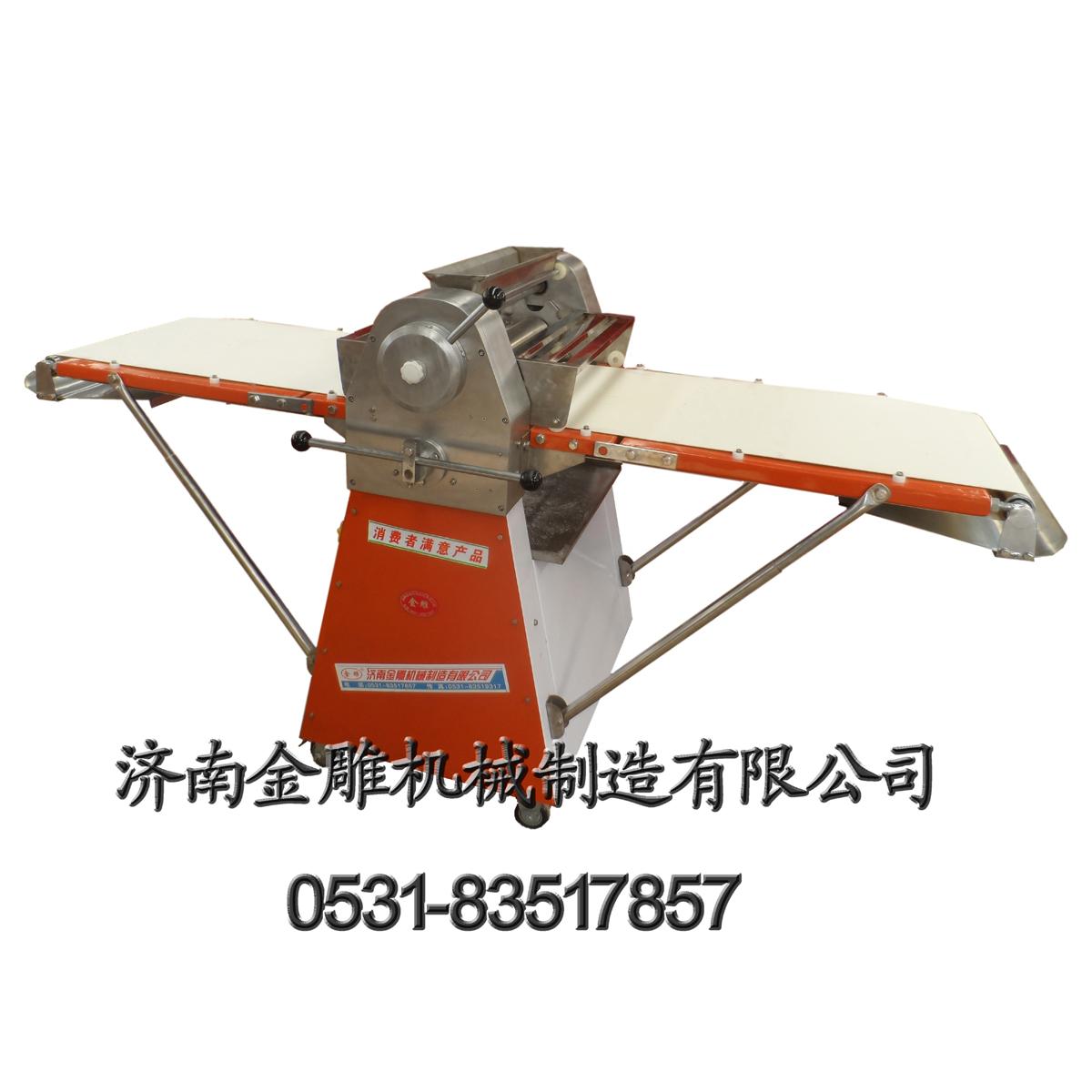 济南金雕机械制造有限公司