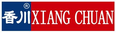 上海香川电子衡器有限公司