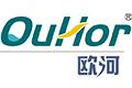 上海歐河機械設備有限公司