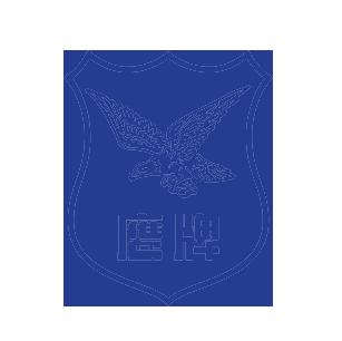 上海鹰牌衡器有限公司