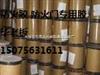 40公斤/桶防火门专用胶,防火门专用胶价格,防火门专用胶厂家