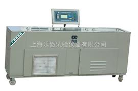 SY-1.5瀝青標準延度儀技術參數