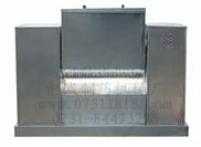 多功能不锈钢搅拌机价格长春