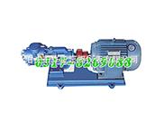 NYP高粘度轉子泵廠家//NYP高粘度轉子泵廠家