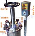 JY-20-供应全自动煎药器|全自动煎药器价格