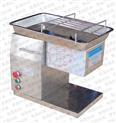 DHX-电动切肉机 小型切肉机
