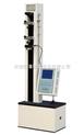 复合膜电子剥离强度测定仪