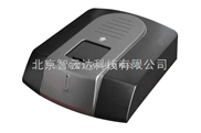 PCS-F10 智云达便捷多功能食品安全检测仪