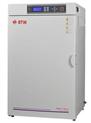 美国STIK 185升二氧化碳培养箱