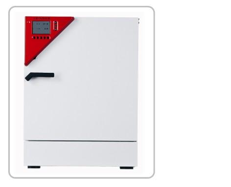 德国BINDER二氧化碳培养箱CB150