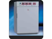 美国SHELLAB 2424-2型 二氧化碳培养箱