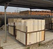 耐火防火保温材料/1000℃无石棉硅酸钙管