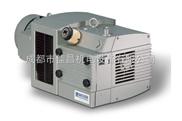 KDT3.100 贝克无油压缩泵