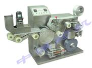 DPH-90-铝塑包装机-铝塑包装机价格