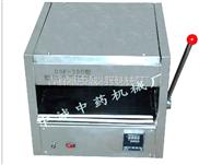 口服液瓶封口机-价格  杭州