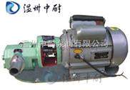 WCB型-WCB型微型齿轮油泵
