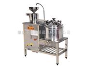 景晟 DN09 微压豆奶机 渣豆浆机 渣汁机