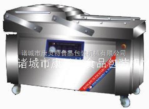 dz-800/2s(a-b)全自动小型真空包装机