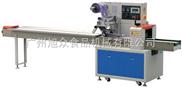 广州式月饼机,全自动月饼机价格,月饼机厂家直销,月饼生产线