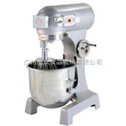 搅拌机旭众优质搅拌机哈密打蛋机|奎屯打蛋机广州搅拌机