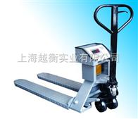 scs上海2吨叉车秤厂家,2T液压叉车秤价格,2吨液压叉车秤批发