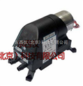 微型直流隔膜泵/长寿命调速真空水泵/微型水泵