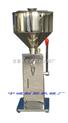 厂家直销 小型手动灌装机(图)