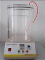 食品包装密封试验仪(GB/T 15171密封测试仪)