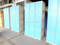 24门碗柜亚津专业生产工厂员工防水碗柜的生产商