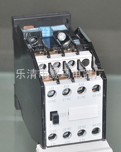 3tf31交流接触器;; 3tb4322-ox西门子交流接触器