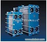 BR型板式换热器 汽水板式换热器
