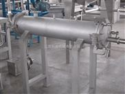 YR型-列管式预热器