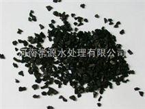 盘锦椰壳活性炭