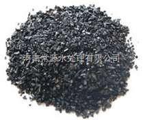 白银椰壳活性炭