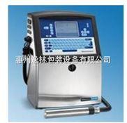 HYL-320S-惠州小字符噴碼機 惠州小字符噴碼機價格