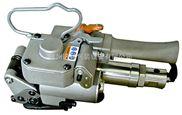 CMV-19型气动打包机