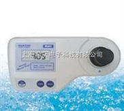 MI405 氨氮测定仪