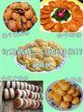 金华酥饼机,义乌酥饼机,浙江酥饼机器