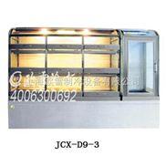 上海抽屉式面包展示柜蛋糕展示柜价格