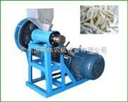 广西水产饲料膨化机销售,南宁浮水料膨化机