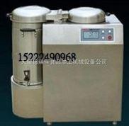 自动滤浆豆浆机||自动保温豆浆机||天津全自动豆浆机