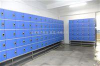 12門儲物櫃更衣櫃生產商/更衣櫃批發商