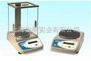上海BL3100F系列电子天平,美国进出口西特电子天平