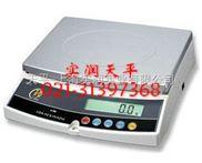 "PTQ-B30000大称量天平,10kg/0.1g精密天平""大称量天平"""