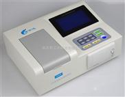 ZYD-NP-农药残留速测仪