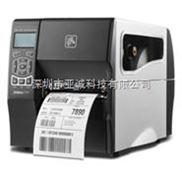斑马ZT230条码打印机 条码标签打印机