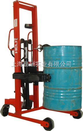 热卖单品-FCS搬运油桶秤 涂料用的电子油桶秤