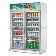 宝安啤酒冷藏冰柜报价