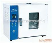 101-1A電熱鼓風恒溫干燥箱|101-2A干燥箱|101-3A電熱鼓風干燥箱|101-4A干燥箱